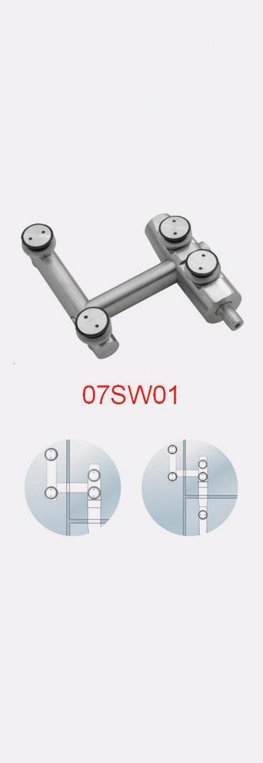 07SW01