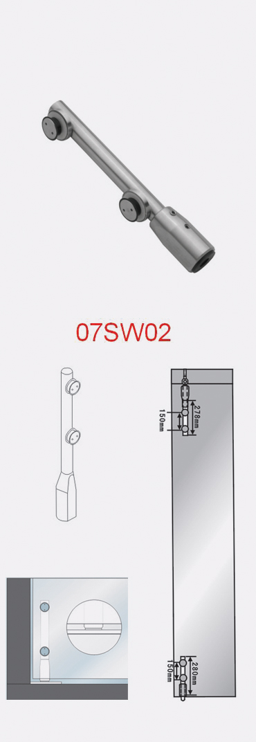 07SW02