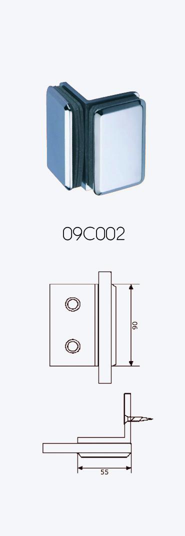 09C002