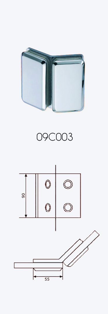 09C003