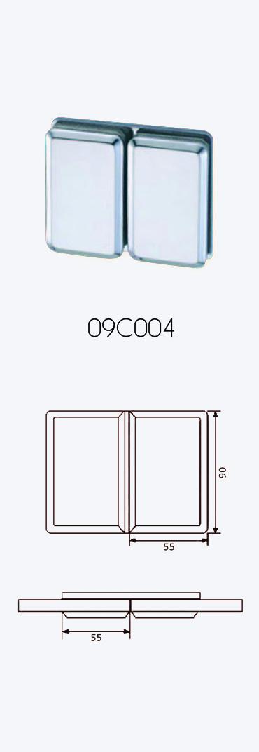 09C004