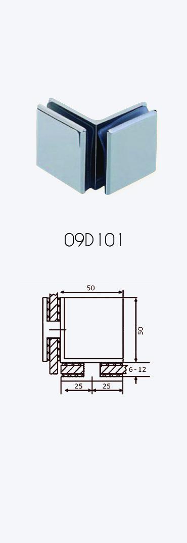 09D101