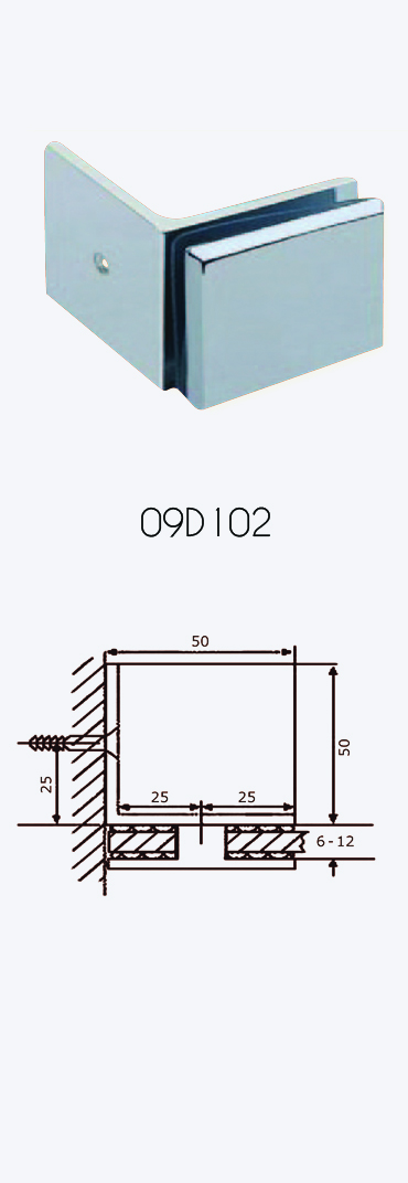 09D102