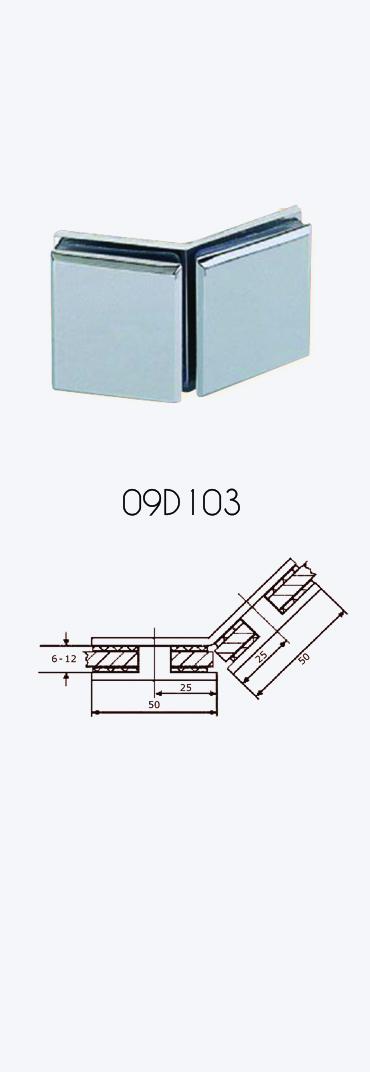 09D103