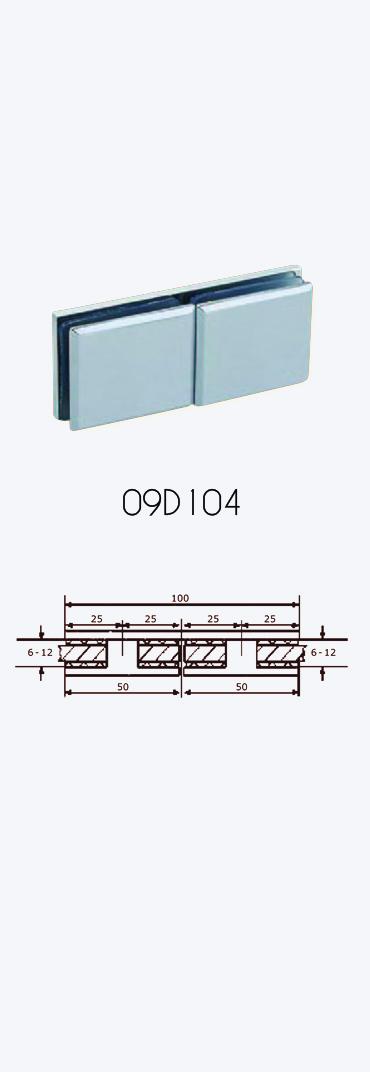 09D104