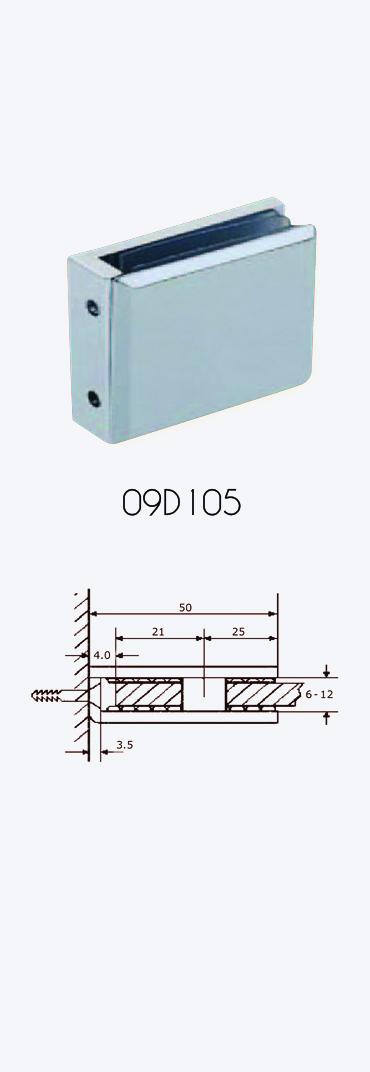 09D105