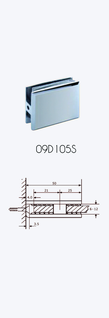 09D105S