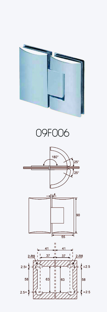 09F006