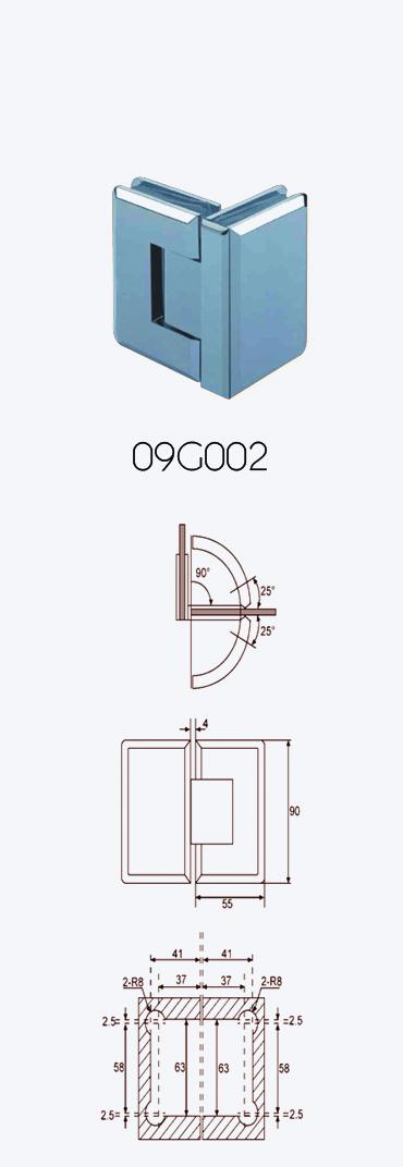 09G002
