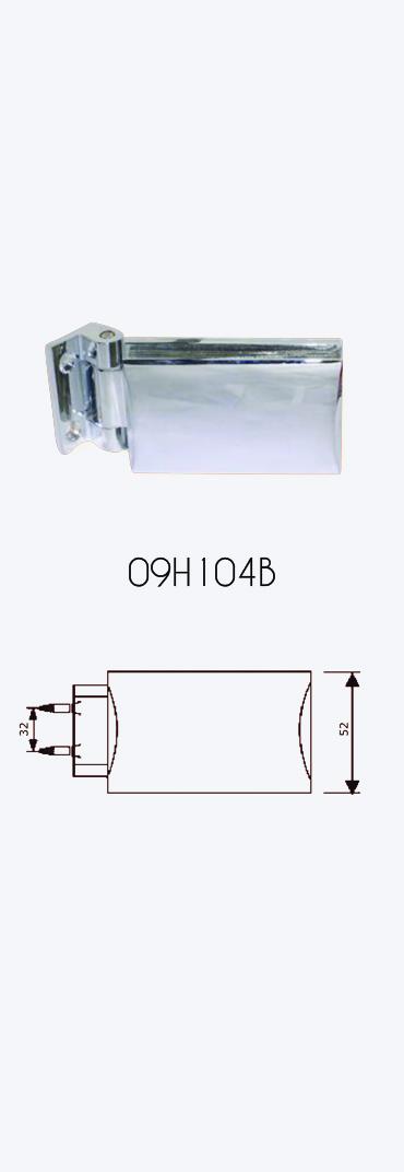 09H104B