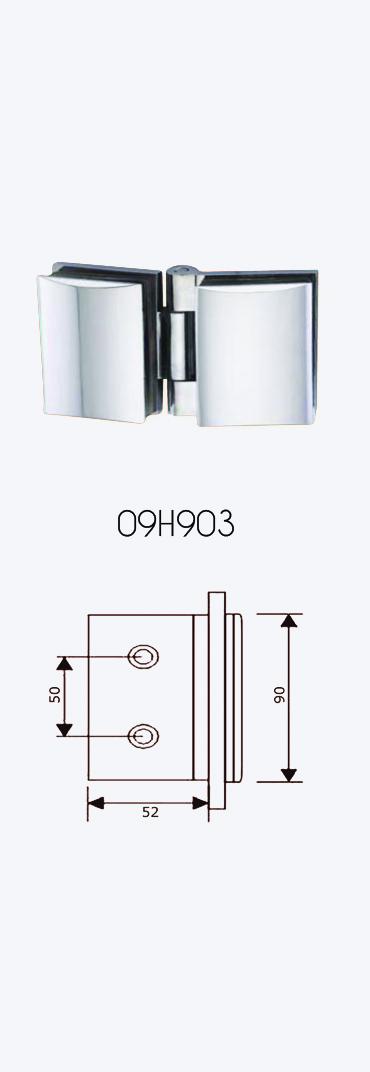 09H903
