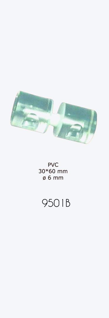 9501B