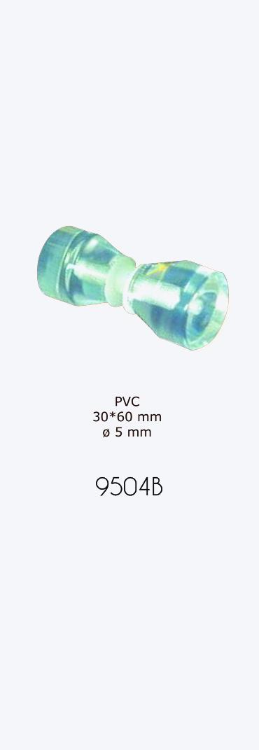 9504B