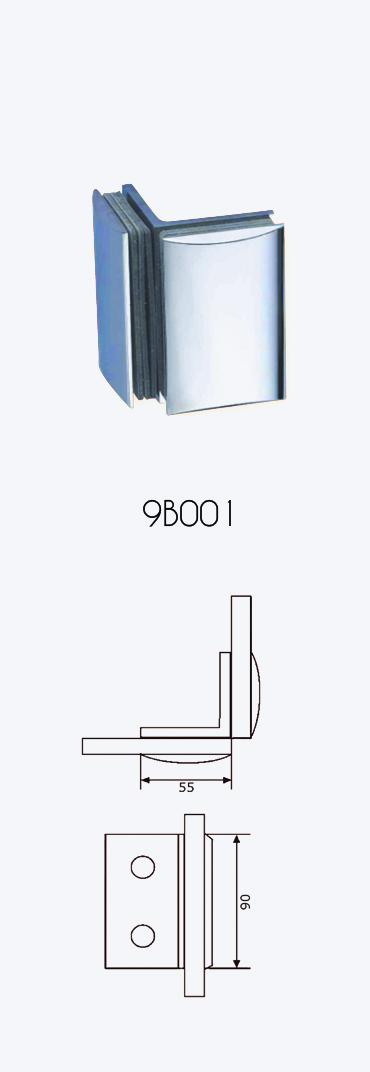 9B001