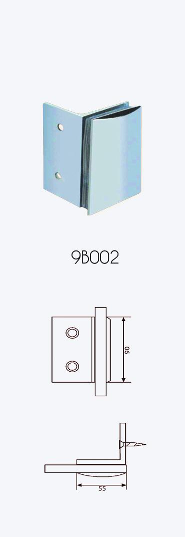 9B002