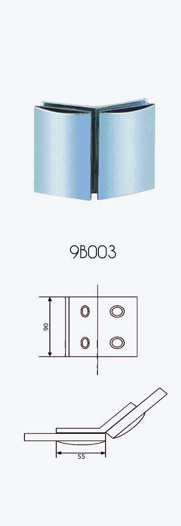 9B003