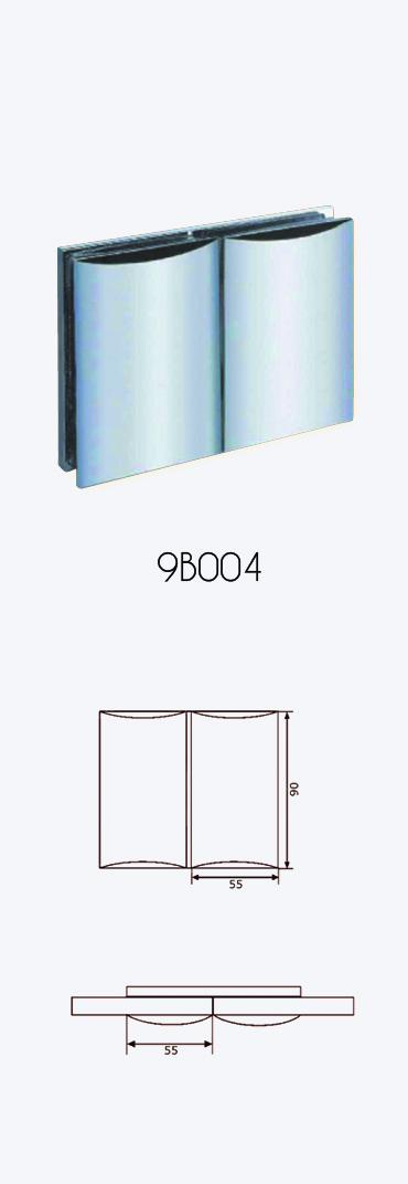 9B004