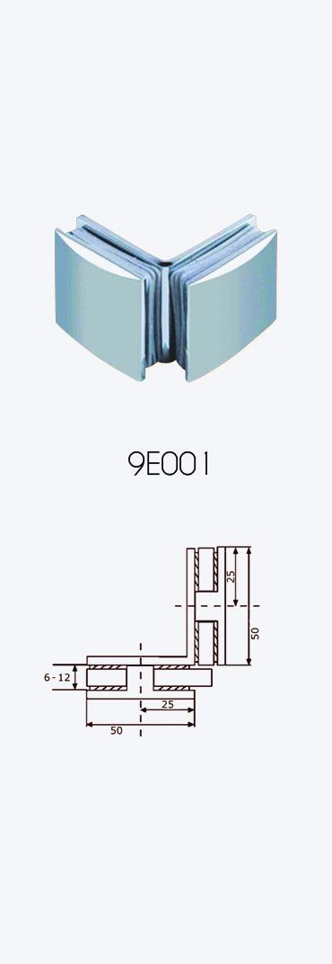 9E001