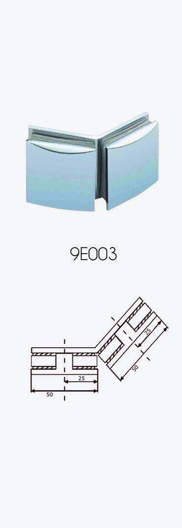 9E003