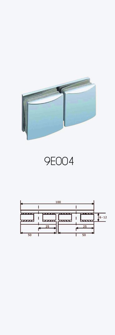 9E004