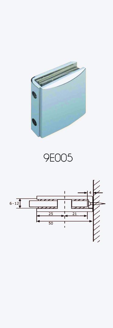 9E005