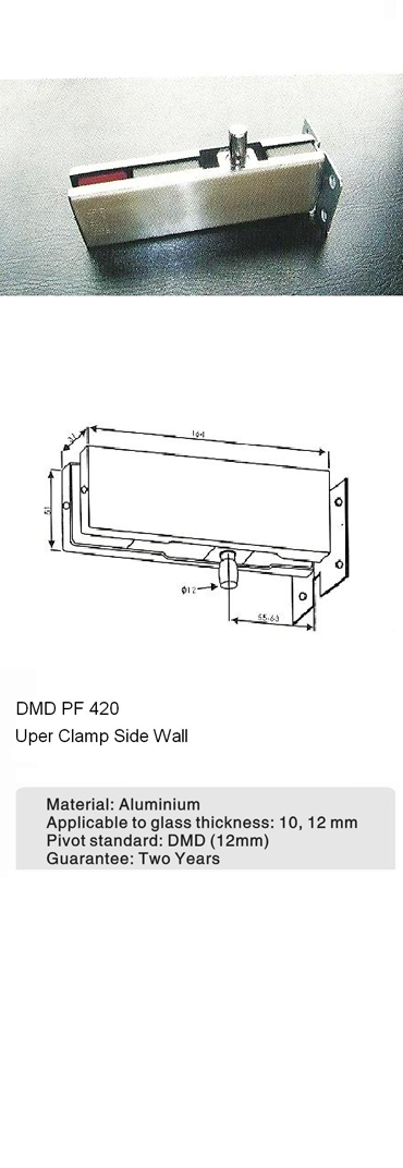 DMDPF420