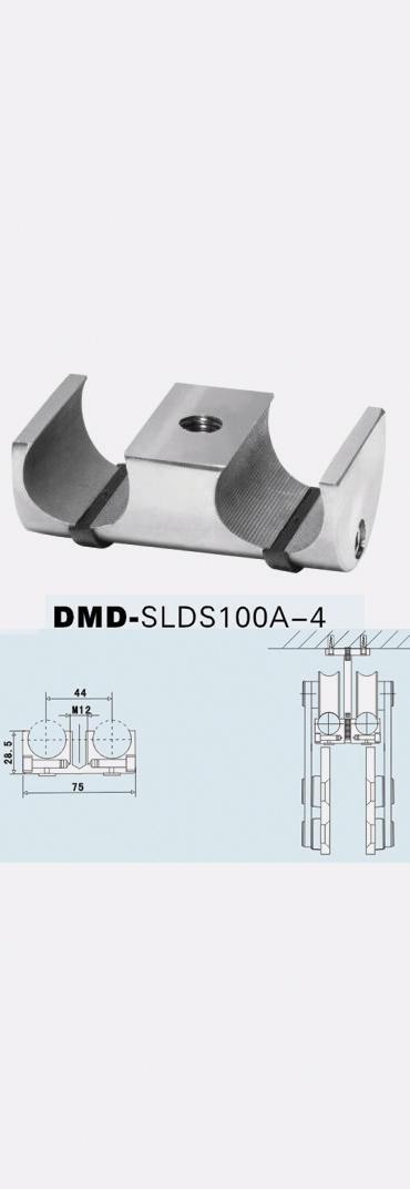 DMDSLDS100a4