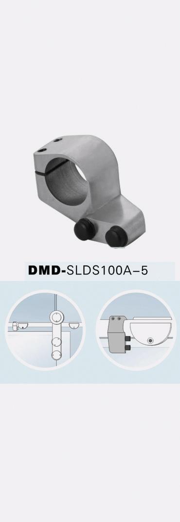 DMDSLDS100a5