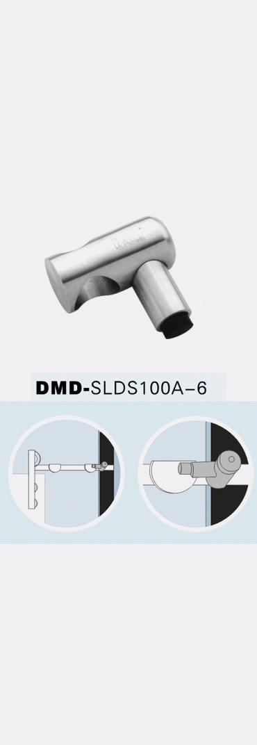 DMDSLDS100a6