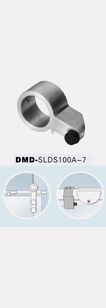 DMDSLDS100a7