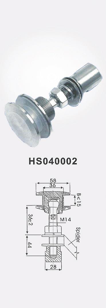 HSO40002