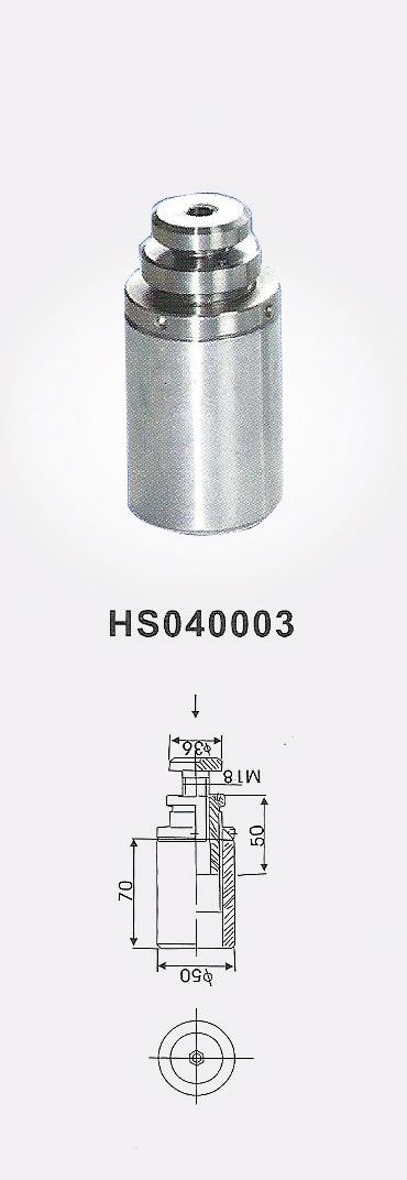 HSO40003
