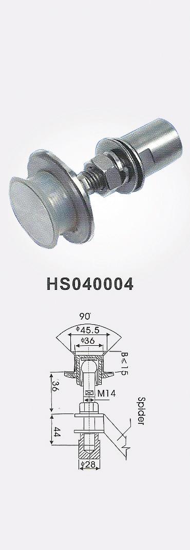 HSO40004