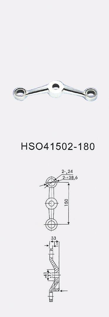 HSO41502-180
