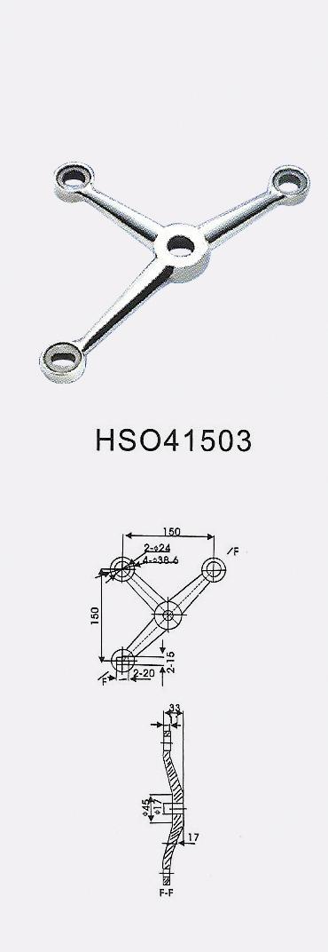 HSO41503