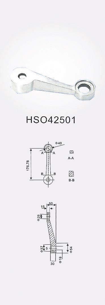 HSO42501