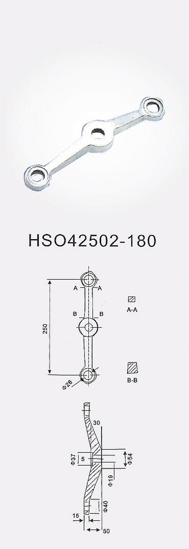 HSO42502-180