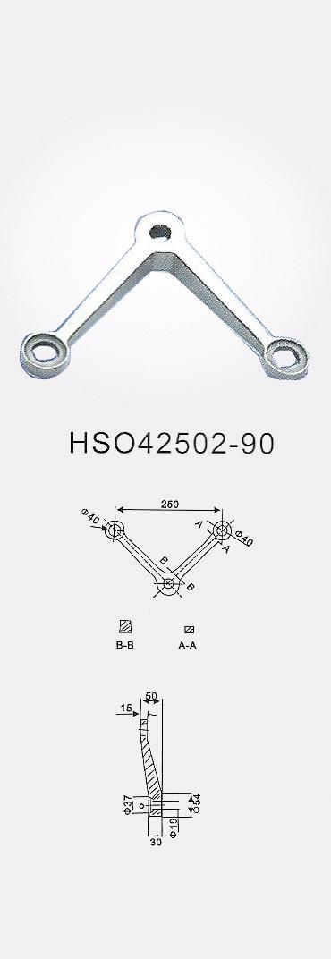 HSO42502-90
