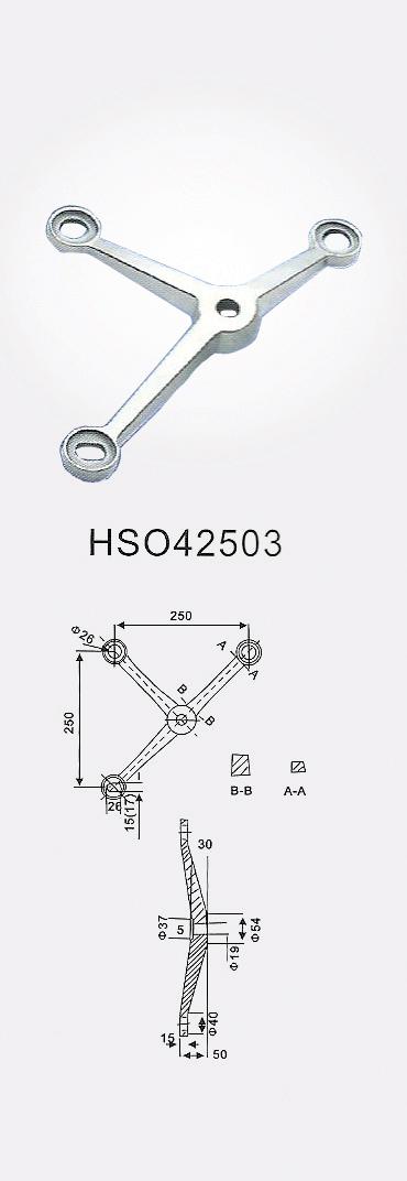 HSO42503