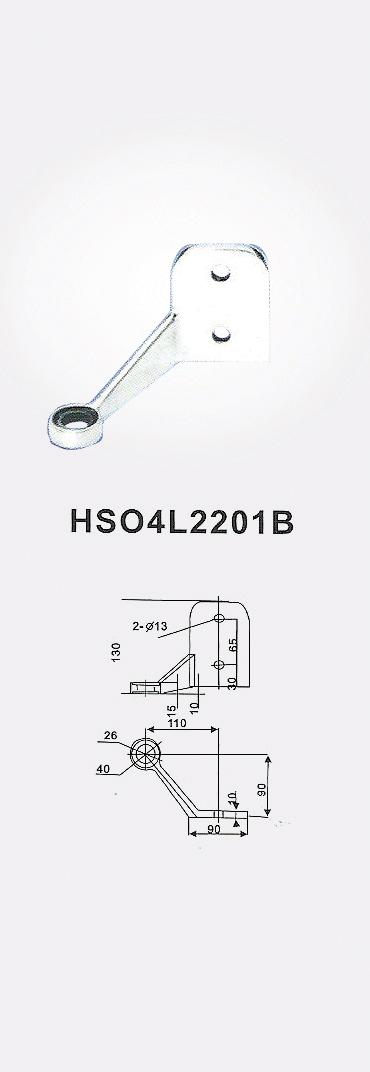HSO4L2201B