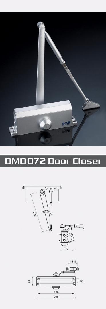 dmd072