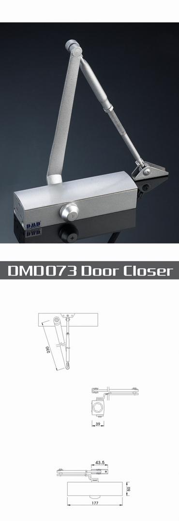 dmd073