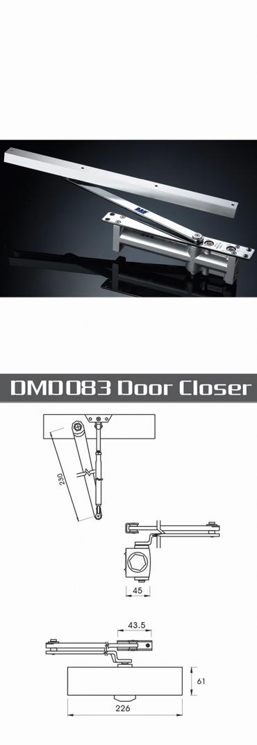 dmd083