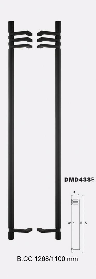 dmd438