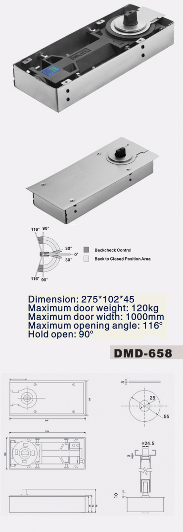 dmd658