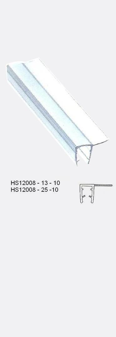 hs12008