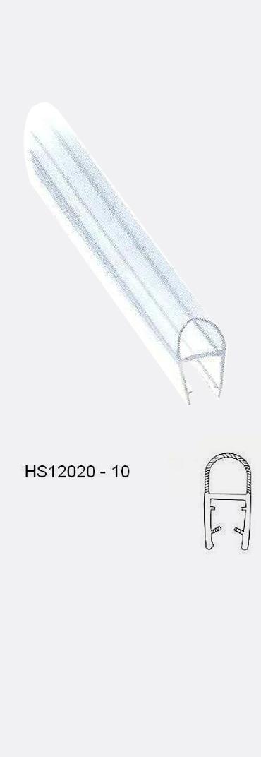 hs12020