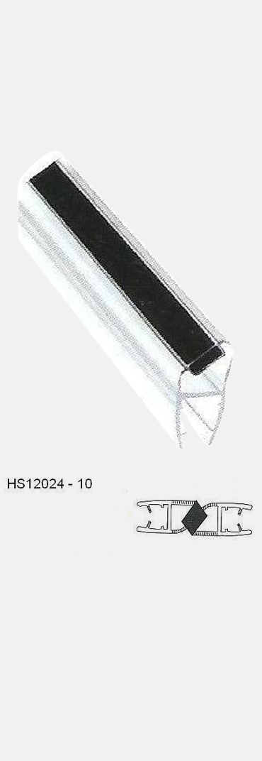 hs12024