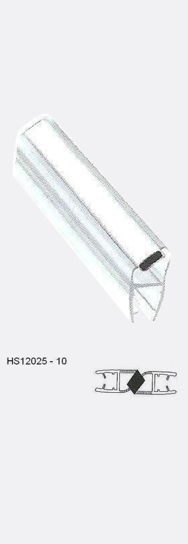 hs12025