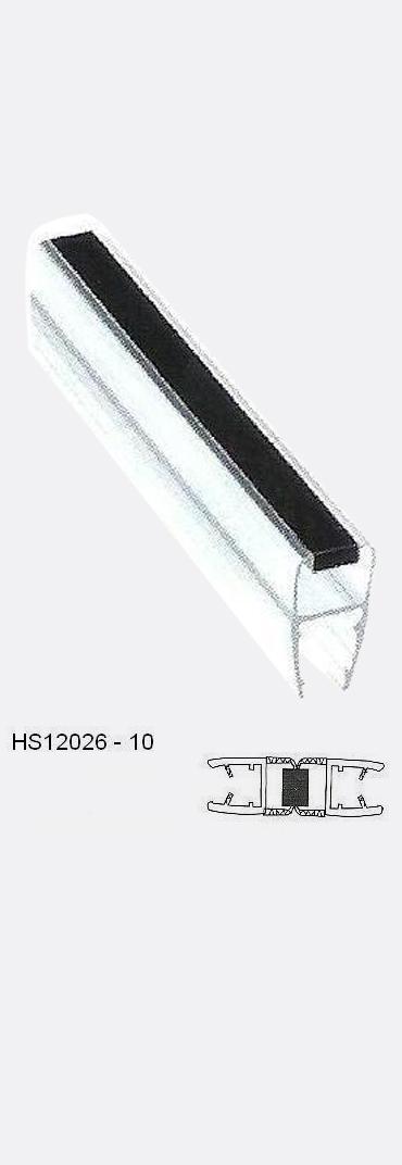 hs12026